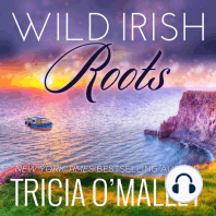 Wild Irish Roots