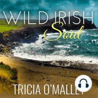 Wild Irish Soul