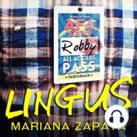 Lingus