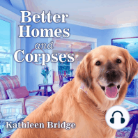 Better Homes and Corpses