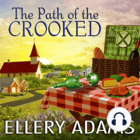 The Path of the Crooked