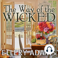 The Way of the Wicked