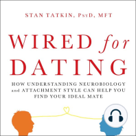 Wired for Dating