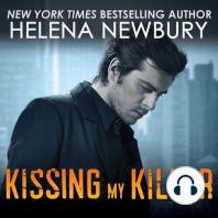 Kissing My Killer