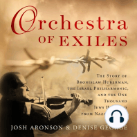 Orchestra of Exiles