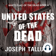 United States of the Dead