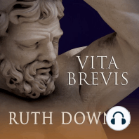 Vita Brevis