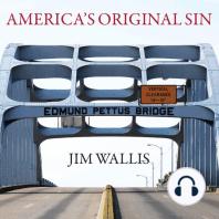 America's Original Sin