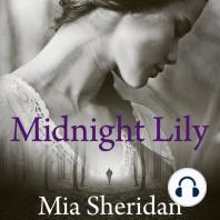 Midnight Lily