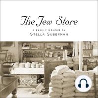 The Jew Store