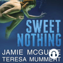 Sweet Nothing: A Novel