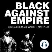 Black Against Empire
