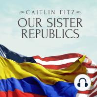 Our Sister Republics