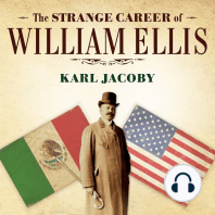 The Strange Career of William Ellis