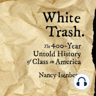 White Trash