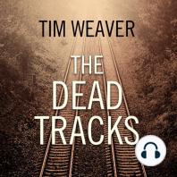 The Dead Tracks