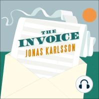 The Invoice