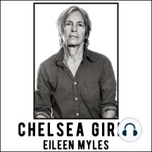 Chelsea Girls: A Novel