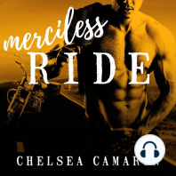 Merciless Ride