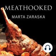 Meathooked