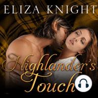 Highlander's Touch