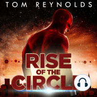 Rise of The Circle