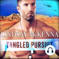 Tangled Pursuit