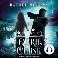 A Faerie's Curse