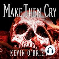 Make Them Cry