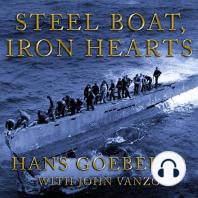 Steel Boat Iron Hearts