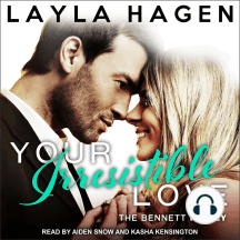 Your Irresistible Love