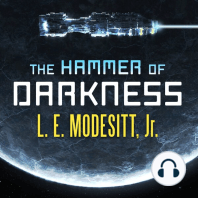The Hammer of Darkness