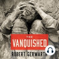 The Vanquished
