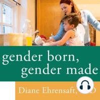 Gender Born, Gender Made