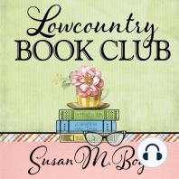 Lowcountry Book Club