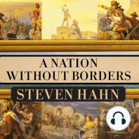 A Nation Without Borders