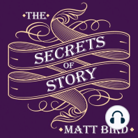 The Secrets of Story