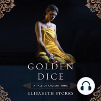The Golden Dice