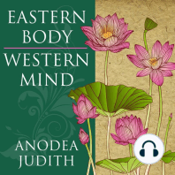 Eastern Body, Western Mind