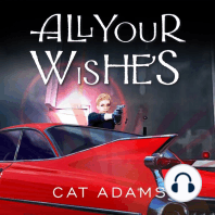All Your Wishes