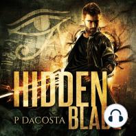Hidden Blade