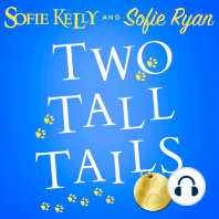 Two Tall Tails
