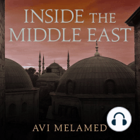 Inside the Middle East