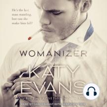 Womanizer: Callan's Story