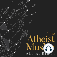 The Atheist Muslim