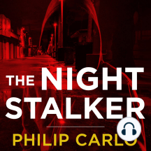 The Night Stalker: The Life and Crimes of Richard Ramirez