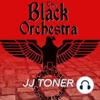 The Black Orchestra