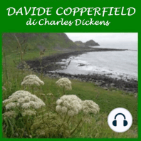 Davide Copperfield