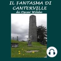 Fantasma di Canterville, Il
