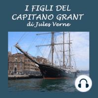 Figli del Capitano Grant, I